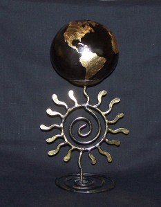 globe2015004